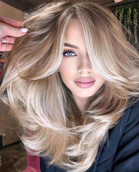 Τα καλύτερα προϊόντα για βαθιά ενυδάτωση μαλλιών - The Cover