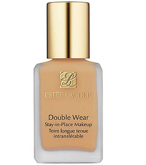 Estee Lauder Double Wear Stay In Place SPF10 Foundation