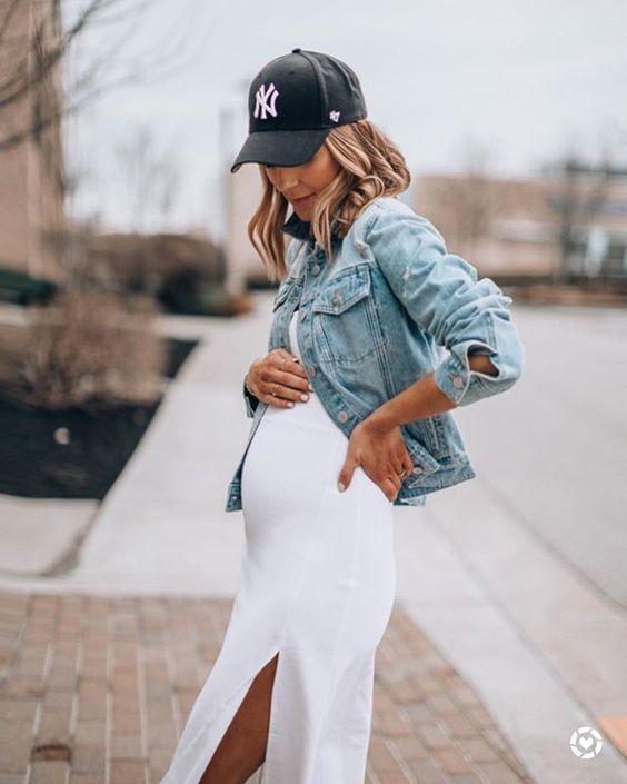 Τα Καλύτερα Site Με Ρούχα Εγκυμοσύνης