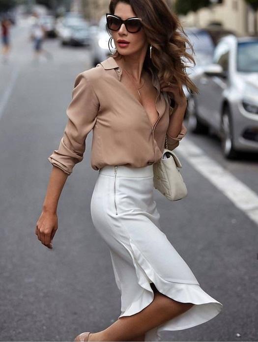 Τι Να Προσέχεις Όταν Ψωνίζεις Ρούχα Online
