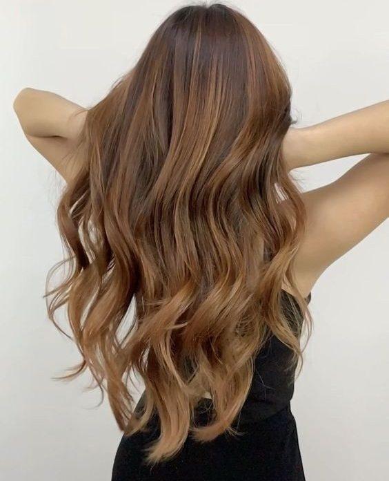Πώς να κρατήσει περισσότερο η βαφή στα μαλλιά σου