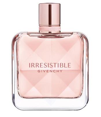 Irrésistible Eau de Parfum - Givenchy