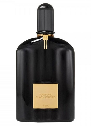 Tom-Ford-Black-Orchid-edp