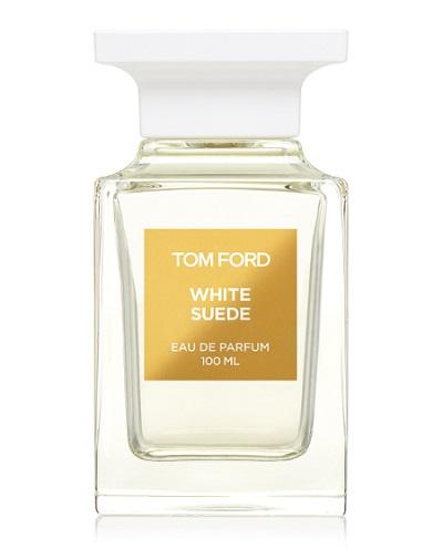 Private Blend White Suede Eau De Parfum