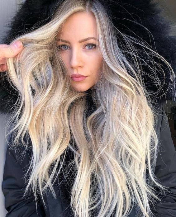 Περιποίηση μαλλιών το χειμώνα tips & προϊόντα - The Cover