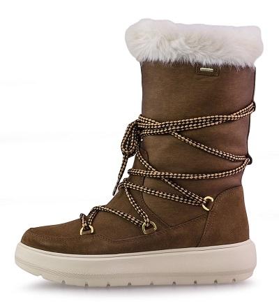 GEOX μπότες