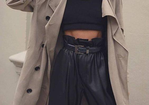 Site με ρούχα από εξωτερικό που θα βρεις τα καλύτερα fashion brands