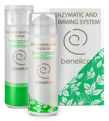 Benelica-σύστημα-για-ανάπλαση-και-σύσφιξη-του-δέρματος