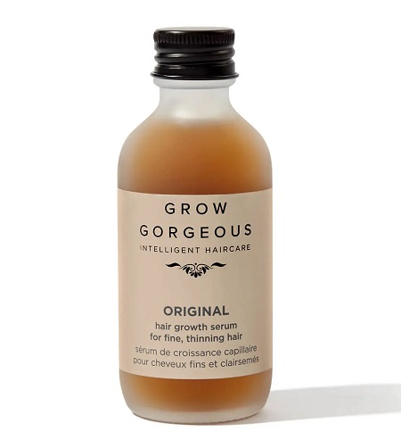 Grow-Gorgeous-Hair-Growth-Serum-Original